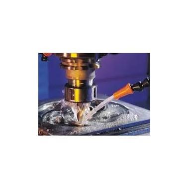 Semi sintetis cutting oil