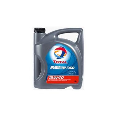 Diesel engine oil multi grade