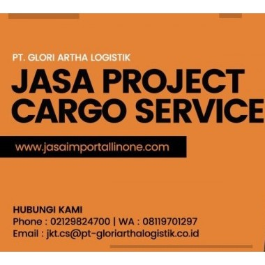 Sea Freight Service ( Import & Export, FCL Flatrack & LCL, Dry & Reefer, )