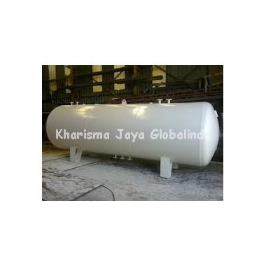 Tangki Solar 10.000Liter MURAH KHARISMA JAYA GLOBALINDO  Kharisma Jaya Globalindo