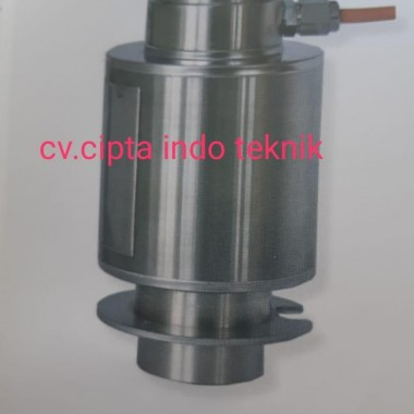 LOAD CELL  MK - C16A  MERK  MK CELLS