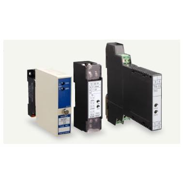 Signal Converters | Watanabe| PT.Felcro Indonesia| 0818790679|sales@felcro.co.id Felcro