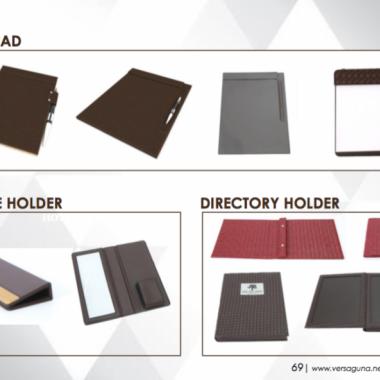 Hotel Accessories/ Bathroom Accessories for Hotel / Perlengkapan Hotel