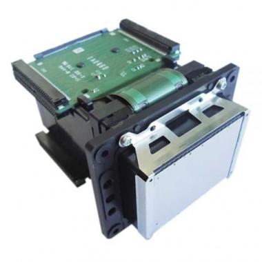 Epson GS-6000 Printhead - F188000 ASIABESTPRINT.CO