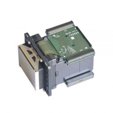 Roland BN-20 / XR-640 / XF-640 Printhead (DX7) ASIABESTPRINT.CO
