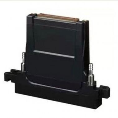 KONICA 1024i LHE 30PL UV Printhead ASIABESTPRINT.CO