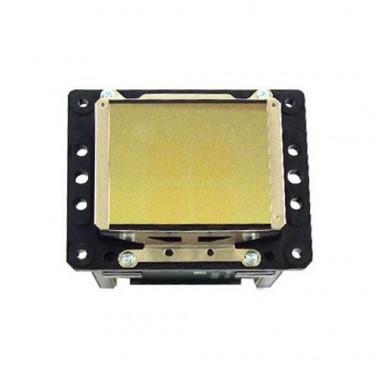 MIMAKI JV34 / TS34 Printhead ASIABESTPRINT.CO