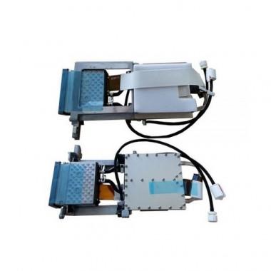 Mimaki UJF-7151 Plus Printhead - M017429 ASIABESTPRINT.CO