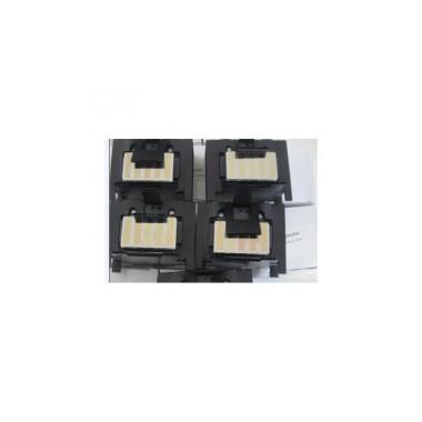 F191010 Printhead for Epson 9900/7900/9700/7700 BANDAR ELECTRONIC PRINT