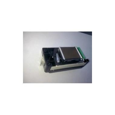 Mimaki JV33/JV5 Print Head BANDAR ELECTRONIC PRINT