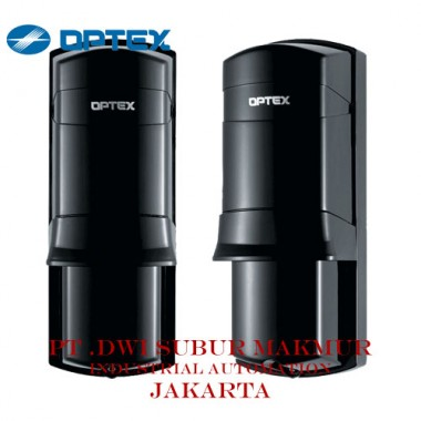 OPTEX Photoelectric Detector AX-70TN PT. DWI SUBUR MAKMUR ( COMPETITIVE PRICE)