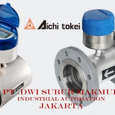 SU Electromagnetic Water Activity Meter AICHI TOKEI DENKI PT. DWI SUBUR MAKMUR ( COMPETITIVE PRICE)