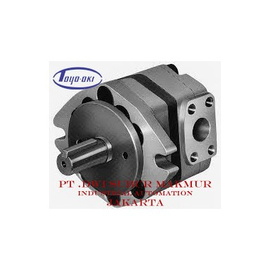TOYO-OKI TCP2-* Internal Gear Motors PT. DWI SUBUR MAKMUR ( COMPETITIVE PRICE)