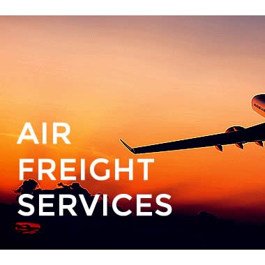 Airfreight Service
