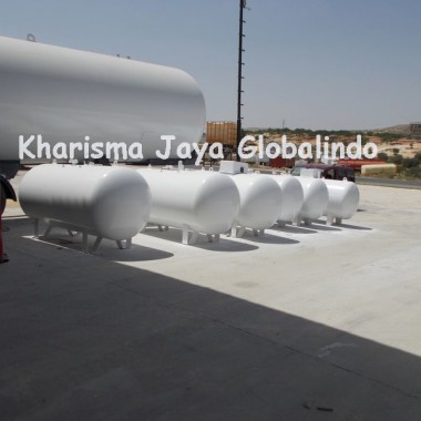 Tangki Solar 1000Liter BERGARANSI 0812-8069-8069 Kharisma Jaya Globalindo
