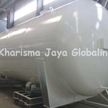 Tangki Solar 12.000Liter GARANSI 081280698069 Kharisma Jaya Globalindo