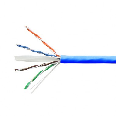 KABEL UTP DTC CAT 6