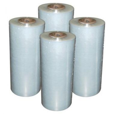 Plastik PP Roll