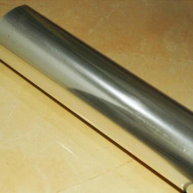 Plastik OPP Roll