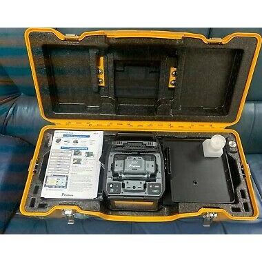 PRODUCT (NEW) FUJIKURA - SPLICER FUJIKURA 90S STOCK BANYAK CALL.081282325830 MTGLOBALINDO
