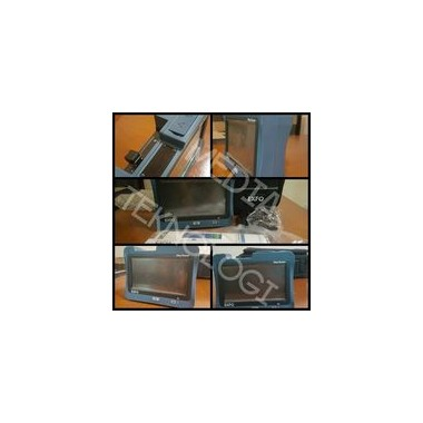 "Dapatka Harga ""BESTDEAL"" OTDR EXFO MAX-730C SM1 Ready Stock MTGLOBALINDO"
