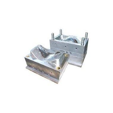 cairan pelindung matras / cetakan / molding