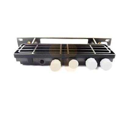 HP Scitex FB950 FRM N Kit Reservoir - CH104-67001 Media Printer