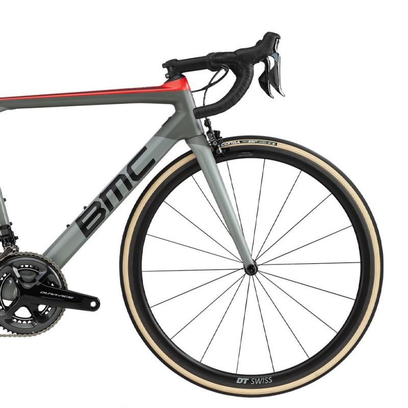 2020-bmc-teammachine-slr01-one-road-bike2