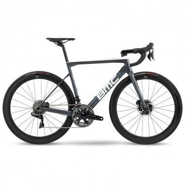 2020 BMC Teammachine SLR01 Disc Two Road Bike INDORACYCLES STORE