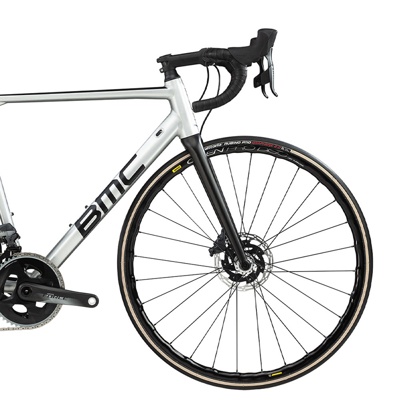 2020-bmc-teammachine-alr-disc-one-road-bike2