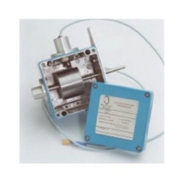 BENTLY NEVADA 3300 XL ROTARY POSITION TRANSDUCER (RPT)