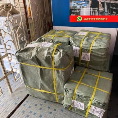 Jasa import barang murah