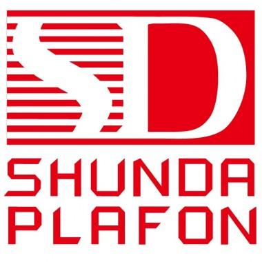 Shunda Plafon PVC Harga Distributor Resmi - PT. Mitra Bangunan Indonesia