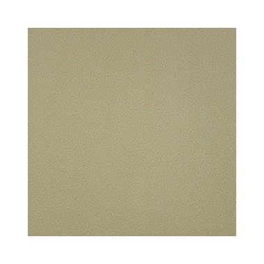 Shunda Plafon PVC - Abstract - Goldenrod Sands - KK 20073