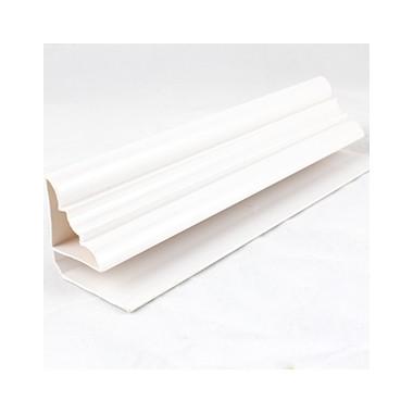 Shunda Plafon PVC - List B - LS 308