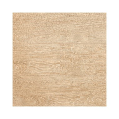 Shunda Flooring Papan Lantai Kayu PVC - Sycamore Maple Wood