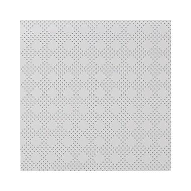 Shunda Plafon PVC - Others - AC 071