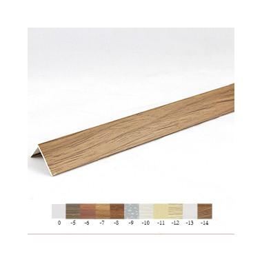 Shunda Plafon PVC - List A - LS 310