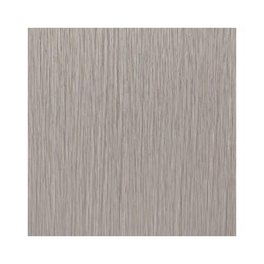 Shunda Plafon PVC - Modern Linears - Silver Wood Linears - KK 20072