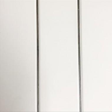 Kingfon Atap PVC by Shunda Plafon - K-301 dan K-302