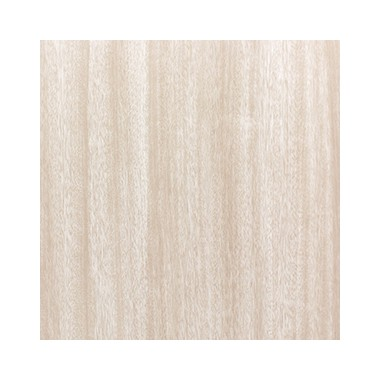 Shunda Plafon PVC - Natural Wood - White Ash Wood - MK 25077