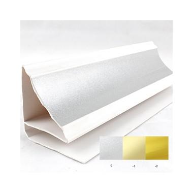 Shunda Plafon PVC - List B - LS 307