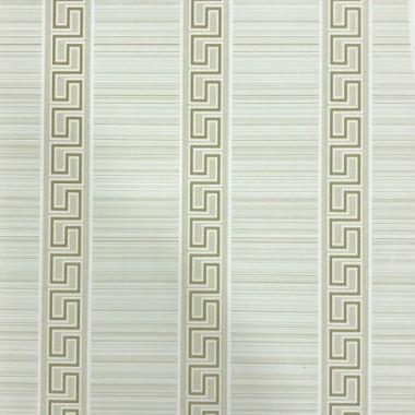 Kingfon Atap PVC by Shunda Plafon - K-9110