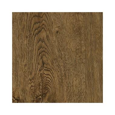 Shunda Flooring Papan Lantai Kayu PVC - Brazilian Walnut