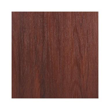 Shunda Plafon PVC - Natural Wood - Special Red Oak Wood - PL 2566-1