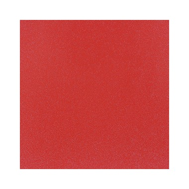 Shunda Plafon PVC - Fancy - Sparkle Scarlet - PL 08.013