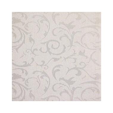Shunda Plafon PVC - Vintage in Batik - Flower Drop - PL 2524