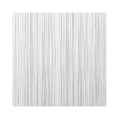 Shunda Plafon PVC - Modern Linears - Gray Linears - MA 16050