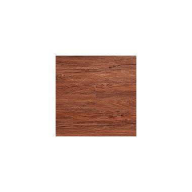 Shunda Flooring Papan Lantai Kayu PVC - Burmese Rosewood