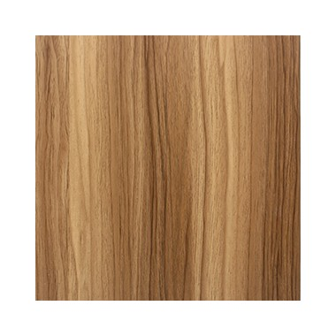 Shunda Plafon PVC - Natural Wood - Adler Wood - MK 25054